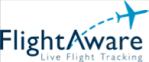 Flight Aware-Logo